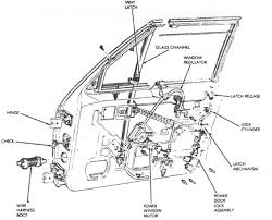 2004 jeep grand cherokee wiring harness diagram 2004 2004 jeep grand cherokee door wiring harness diagram wiring diagram on 2004 jeep grand cherokee wiring