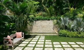 Home Garden Design Entrancing Design Home Gardens Design Best Home Design  Cool Urnhome Best Home Garden Design