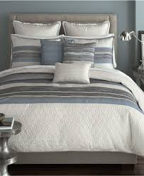 full size of bedding neutral bed sets neutral twin bedding queens comfort black and cream