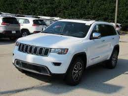 2018 jeep grand cherokee. plain cherokee 2018 jeep grand cherokee grand cherokee limited 4x2 in stone mountain ga   gwinnett chrysler in jeep grand cherokee k
