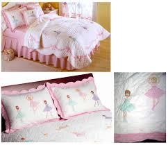 ballerina bedding full size designs sheets twin ballerina sheets twin koto npand co