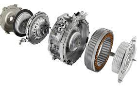 electric car motor horsepower. 2014 Porsche Panamera E-Hybrid: 416 Horsepower And 3.1 L/100 Km! The Electric Motor Car A