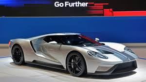 2018 ford gt price. contemporary ford 2018fordgtsidephoto throughout 2018 ford gt price 8