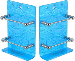 <b>Mobile</b> Holders - Buy <b>Mobile</b> Stands Online at Best Prices in India ...