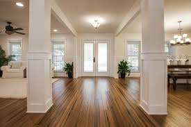 inside front door open. Front Door Open From Inside For Inspiration Ideas Doors And See The Stunning Hardwood Floors That Stretch T