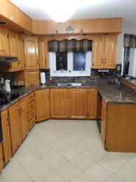 get a great deal on a cabinet or counter in st john s home