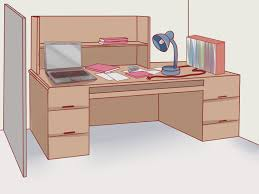 office cubicle supplies. One Reason Your Cube May Be Sending Harsh Vibes Way Is Because You\u0027re Trying To Work With Numerous Papers, Staplers And Office Supplies Cubicle I