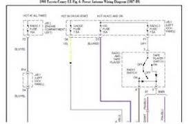 similiar 550 flasher wiring keywords 550 flasher wiring diagram wiring diagram website