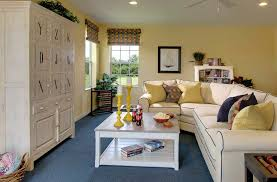 neal communities fort myers. Delighful Fort Sweet Water Model Home In Coastal Key Fort Myers By Neal Communities Intended R