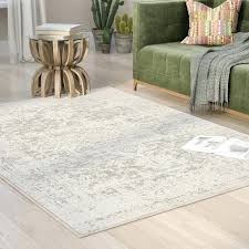 beige and grey area rugs gray area rug grey and beige area rug 8x10 beige and grey area rugs