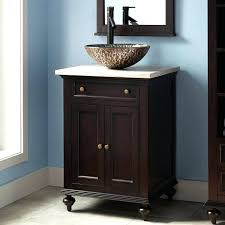 Bathroom Vanity With Bowl On Top Large Size Of Home Sink    Bowls10