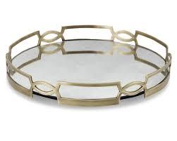 Fabulous design mirrored Cheap Noticiastricolorinfo Antique Mirrored Tray Williams Sonoma