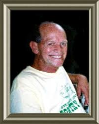 Freddie Hood Obituary - Death Notice and Service Information