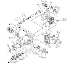 similiar subaru transmission parts diagram keywords subaru manual transmission parts diagram together subaru forester