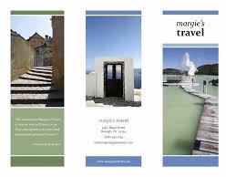 tri fold brochures brochures office com