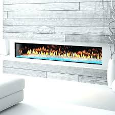 heat and glo gas fireplace various heat unique ideas linear direct vent gas fireplace heat heat