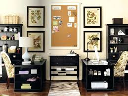 male office decor. Mens Home Office Decor Full Size Of Office12 Work Decorating Ideas Inspiring Design With As Male I