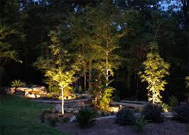 tree lighting ideas. Beautiful Design Landscape Tree Lighting Agreeable Ideas I