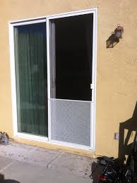 full size of screen mounted pet doors great dane dog doors for sliding glass doors french large