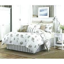 Beach Bedroom Ideas Beach Themed Master Bedroom Medium Size Of Beach Themed  Master Bedroom Ideas Modern