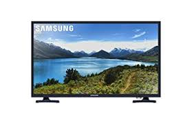 samsung tv 2017. samsung electronics un32j4001 32-inch 720p led tv (2017 model) tv 2017