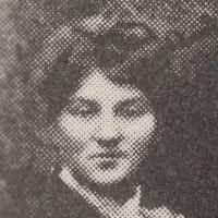 Nancy Jemima Dotson (1868–1953) • FamilySearch
