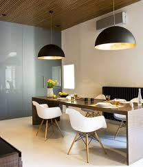 contemporary dining room pendant lighting. 50 modern dining room designs for the super stylish contemporary home pendant lighting u