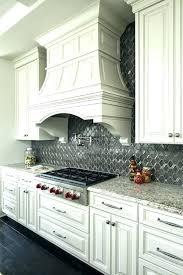 gray and white granite kitchen white ice granite with gray cabinets white granite counters taupe white gray and white granite kitchen