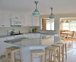 Overhead Kitchen Lighting Kitchen Brilliant Ways To Actualize Your Kitchen Lighting Ideas