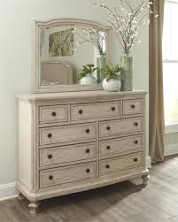 distressed white bedroom furniture. demarlos dresser millennium in measurements 900 x 1125 1125. distressed white bedroom furniture c