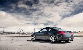 infiniti g35 2015 coupe. infiniti g35 2015 coupe