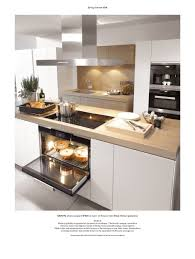 David Jones Kitchen Appliances Seasons Launch Catalogue Shop The Catalogue Home David Jones