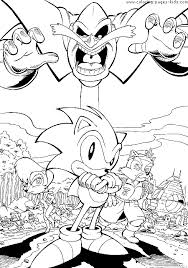 Small Picture Character Coloring Pages Coloring Coloring Pages
