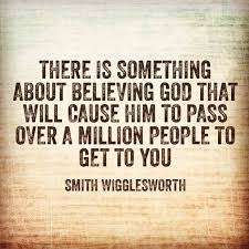 Smith Wigglesworth Quotes Inspiration Image Result For Quotes By Smith Wigglesworth Quotes Pinterest