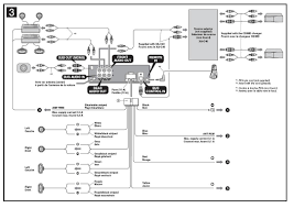sony xplod 52wx4 wiring diagram for a cd player throughout and cdx Sony Xplod CDX Wiring-Diagram sony 52wx4 wiring diagram vienoulas info for cdx gt360mp