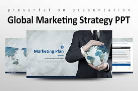 Sample Marketing Plan Ppt Presentation Rome Fontanacountryinn Com