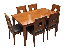Furniture Buy Wooden Furniture From Manufacturers Indian Furniture Online