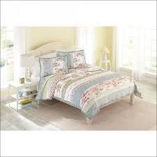 Bedroom : Wonderful King Size Bedspreads Amazon Discount Quilts ... & Full Size of Bedroom:wonderful King Size Bedspreads Amazon Discount Quilts  Bedding Sets Queen Better ... Adamdwight.com