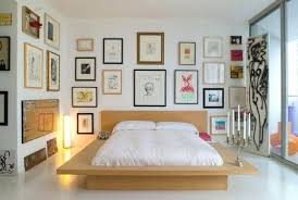 medium size of living room wall designs indian style design photos decoration ideas bedroom decorating how
