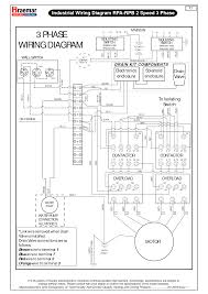 schematic schematic schematic schematic