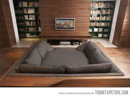 Couch Bed Choice for Your Home furnitureanddecorscomdecor