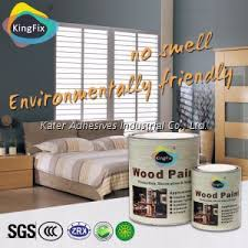 nc wood furniture paint. Distributors Wanted Nc Wood Stain Paint For Coating Furniture D