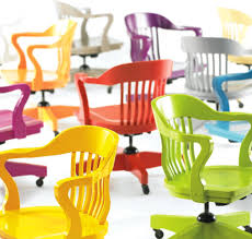 colorful office chairs. Brilliant Office Colorful Chairs In A Variety Of Colors I Want The Yellow One For My Office  Plz Inside Colorful Office Chairs O