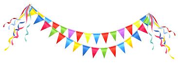 Celebrate Banner Celebrate Clipart Banner Celebrate Banner Transparent Free