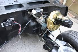 corvette wiper wiring diagram images porsche abs 1988 928 porsche abs wiring diagram amp engine corvette fuse box diagram additionally 1970 wiring corvette wiper motor wiring diagram on 1969 vw starter
