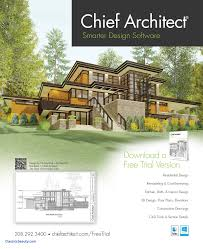 Hgtv Home Design Software For Mac Free Trial - Furniture Design For ...
