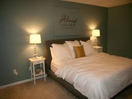 Pottery Barn Bedroom Colors Pottery Barn Bedroom Paint Colors Home Decor Interior And Exterior