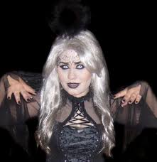 uncategorized angel costume hair ideas appealing dark fallen angel pict for costume hair ideas and custom airsoft inner barrel trend
