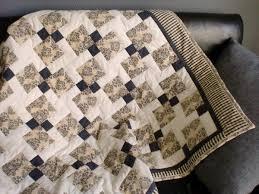 Name: Manly D9P quilt.jpg Views: 1221 Size: 71.0 KB   Quilts 2 ... & Name: Manly D9P quilt.jpg Views: 1221 Size: 71.0 KB Adamdwight.com