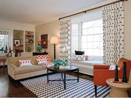 brilliant curtains that go with beige walls inspiration with stylish beautiful curtains for living room decorations